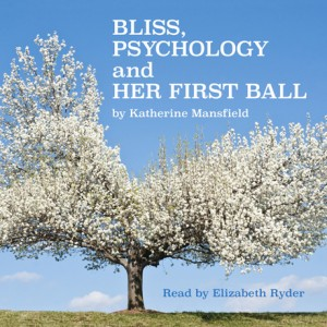 Bliss-psychology-andherfirstball
