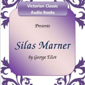 Silas_Marner