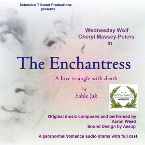 THE-ENCHANTRESS_1