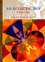 ECLECTIC-MIX--V-1