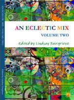 ECLECTIC-MIX---V-2