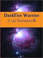 DarkFire Warrior